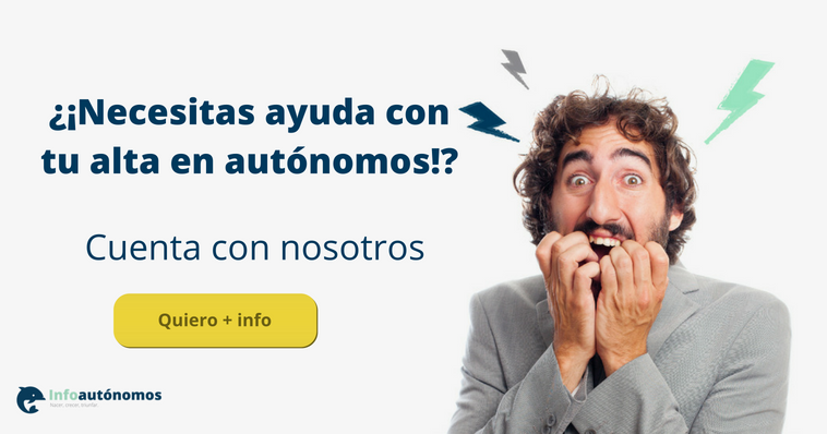 Asesoría online para alta en en autónomos