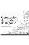 generacion modelos de negocio