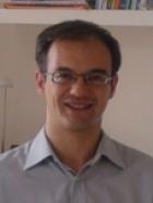 Javier Santos