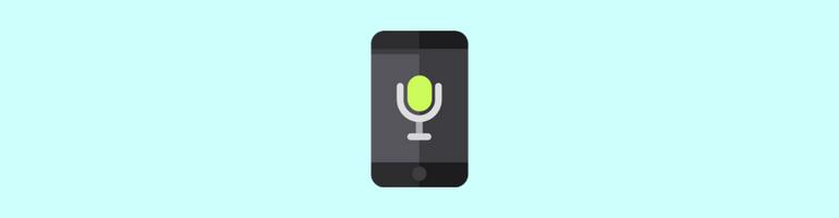 Tendencia SEO 2018: la búsqueda móvil
