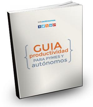 guia_productividad_emprendedores