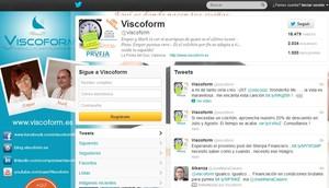 viscoform