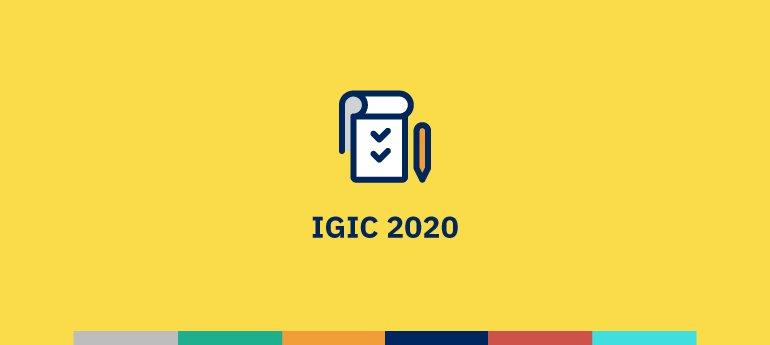 Así es el Impuesto General Indirecto Canario, IGIC, en 2020