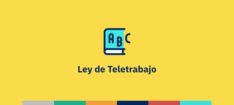 Cómo afecta la Ley de Teletrabajo a las empresas en España