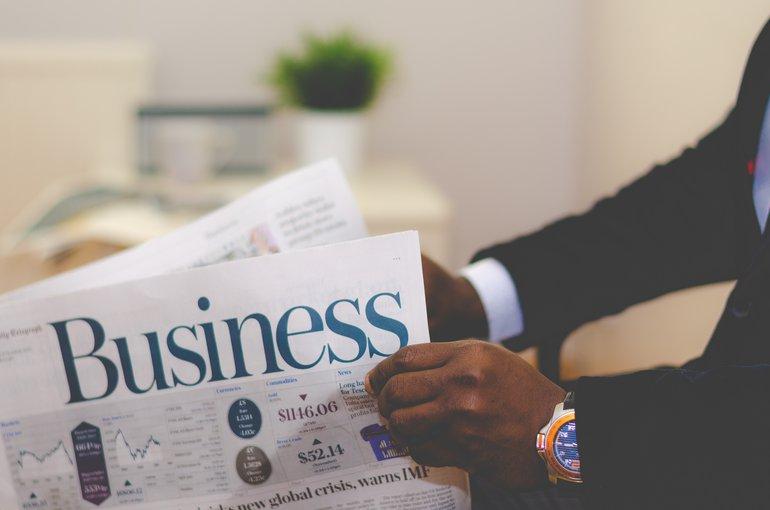 Capital riesgo: cómo conseguir grandes inversores