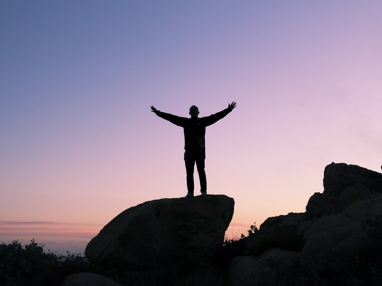Claves de éxito y fracaso en gestión de empresas