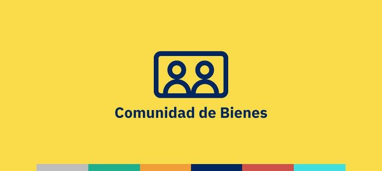 Comunidad de Bienes, la asociación entre autónomos