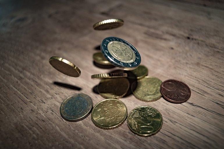 Consejos de gestión financiera para autónomos y pymes
