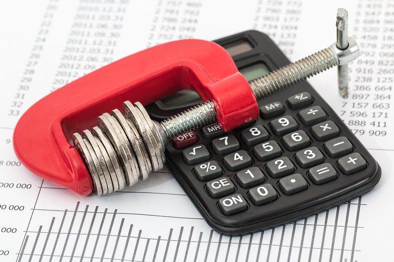 Deudas con Hacienda y aplazamiento de pagos