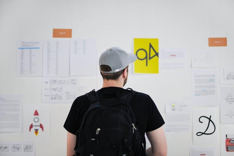 Claves en la gestión de proyectos para un freelance