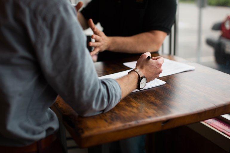 5 ideas de negocios rentables para gente con baja inversión