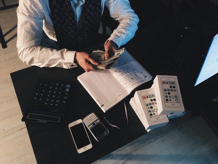 Leasing, ¿la mejor opción cara a Hacienda?