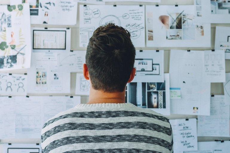 Cómo elaborar el plan de negocio / plan de empresa