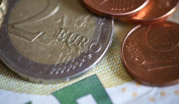 Cómo usar las pólizas de crédito en tu negocio