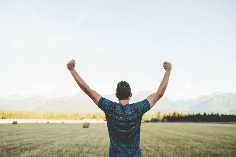 Productividad y actitud del emprendedor
