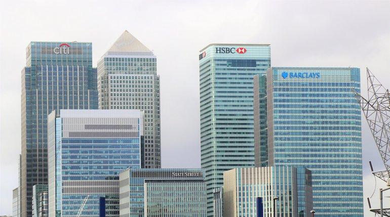 Relaciones con bancos