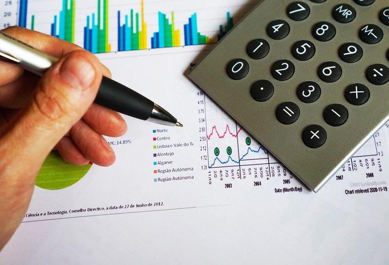 El Renting, financiación sin endeudamiento