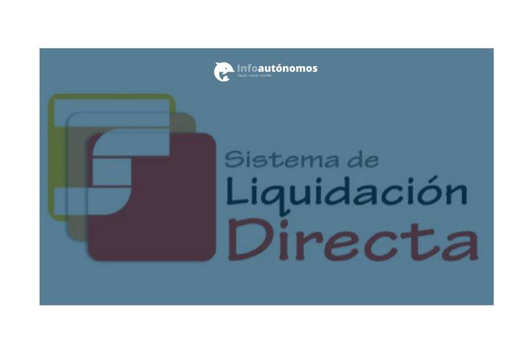 Sistema Creta: Sistema de Liquidación Directa para empresas
