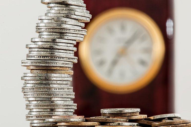Tarifa Plana de 100 euros a la contratación de trabajadores