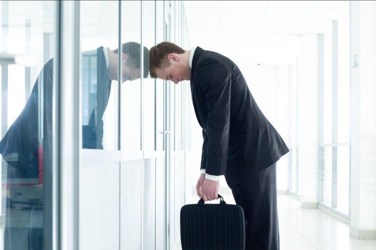 Tipos de despido | Infoautónomos
