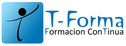 T-Forma