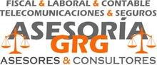 Asesoría Online GRG - Tú asesoría online
