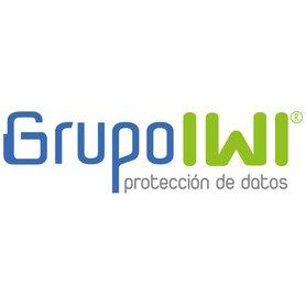 GrupoIWI
