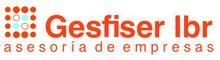 Gesfiser Ibr, Asesoría para Empresas y Autónomos