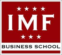Líderes en la formación y consultoría para cada necesidad empresarial