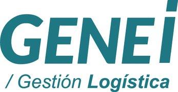 Envíos nacionales desde 2,53€ + IVA e internacionales desde 3,50€ + IVA