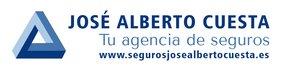 Desde 19.90€/mes Seguro Protección Integral para el Autónomo