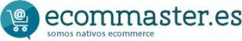 Curso Máster en Ecommerce Online