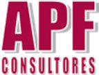 APF - Asesoria Fiscal Low Cost
