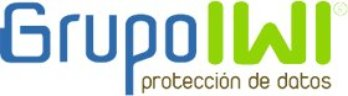 GRUPO IWI, PROTECCIÓN DE DATOS DESDE 189 €