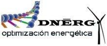 Adnērgy - Servicios de consultoría energética