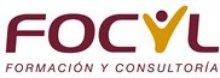Focyl - Cursos online gratuitos en Castilla la Mancha