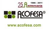 ACOFE, S.A. - OFERTA CONSTITUCIÓN DE SOCIEDADES - ALTAS