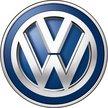 Gilauto, Concesionario Volkswagen en Granada