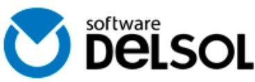 Software profesional gratuito de facturación, contabilidad y laboral