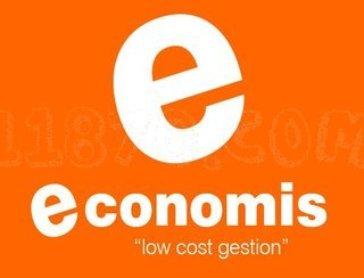 Economis Low Cost Gestión - Asesoría fiscal y laboral