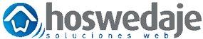 Diseño web + hosting + dominio por 299€
