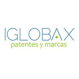 IGLOBAX Patentes y Marcas S.L.