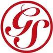 GranaService - Su empresa  de multiservicios en Granada