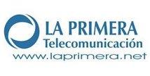 LA PRIMERA TELECOMUNICACIÓN --> LAPRIMERA.NET - TIENDAS VIRTUALES