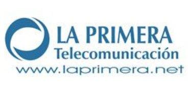 Laprimera.net