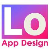 Construimos la App de tu negocio en 3 semanas.