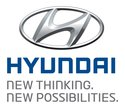 Hyundai-Granada Sport Automoción GR. SA
