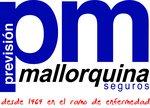 Especialistas en Seguros de Baja Laboral por ILT (enfermedad o accidente)
