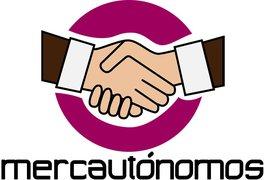 La web que pone en contacto autónomos y autónomas con empresas o particulares que busquen sus servicios