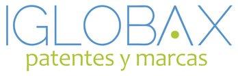 Solicitud de Marca/Nombre Comercial en España en una clase por sólo 230 €